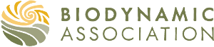 Biodynamics Association Logo
