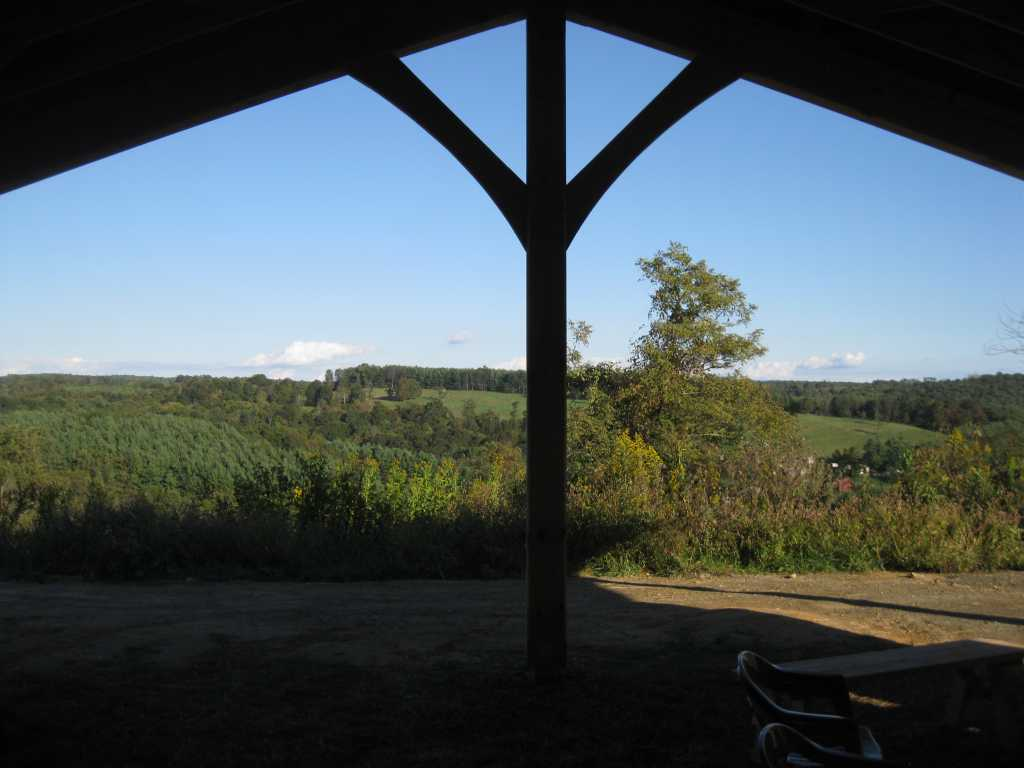 Reflections from the Farm-Based Educators Advanced Retreat