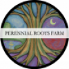 perennialroots's picture