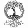 Unadilla Community Farm's picture